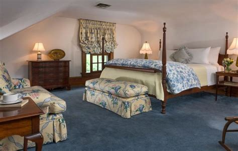 frederick md bed and breakfast bed and breakfast in pennsylvania near frederick maryland