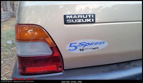 wiring diagram of maruti 800 car images wiring diagram