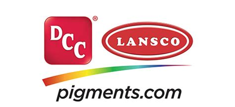 dominion colour and lansco colors announce merger