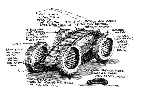 layout engineer wiki file conceptual car design jpg wikimedia commons