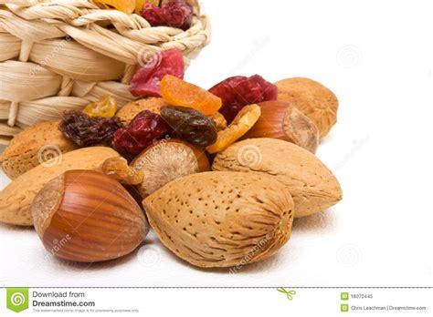 fruit n nut fruit n nut royalty free stock photo image 16070445