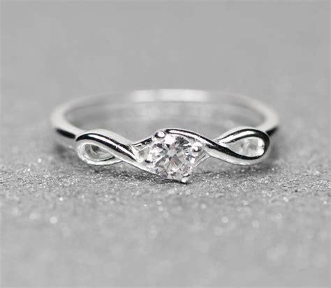 best 25 promise rings ideas on rings dainty