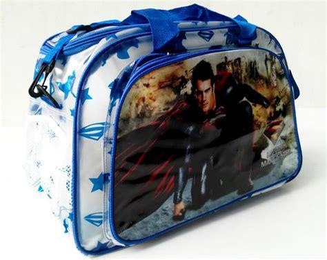 Tas Kecil Transparan Kecil tas travel bag transparan tas sekolah lucu