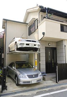 more dubai areas to have residential parking system vertical parking machine in chicago 1940 history