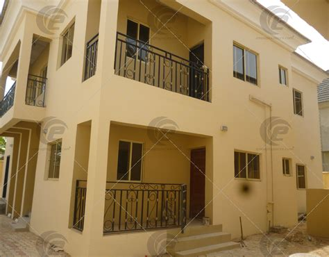 4 bedroom duplex for rent 2 blocks of 2 units of 4 bedroom duplex for rent enoughspaces