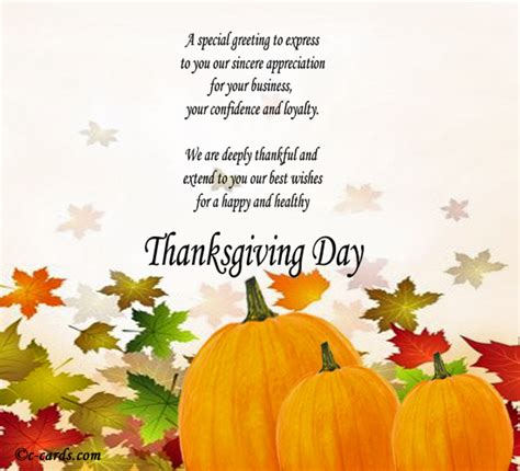 thanksgiving greeting cards for business template thanksgiving business greetings cards free thanksgiving