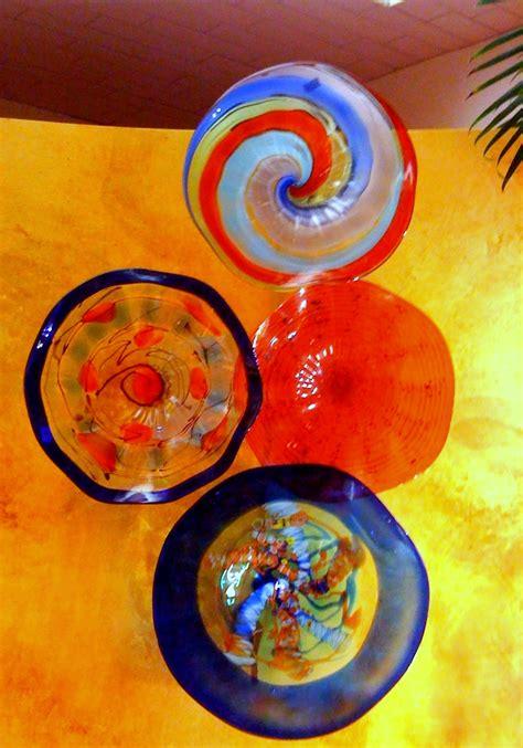 design art glass 1020 glass art introduces free design assistance help desk