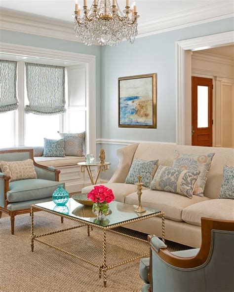 blue and cream living room pinterest the world s catalog of ideas