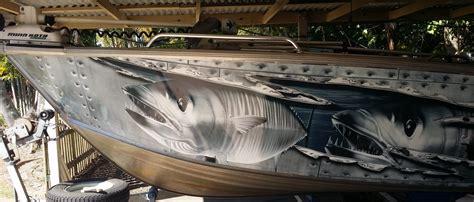 boat graphics brisbane sunshine coast and brisbane boat wraps linehouse graphics