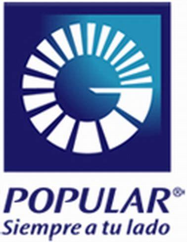 banco popular website logo banco popular dominicano www pixshark images