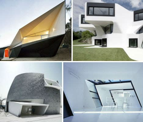 home design for the future house of the future 12 ultra modern home designs urbanist