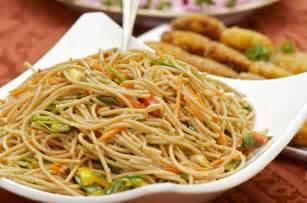 Kitchen Furniture Names buy veg soft noodles online best prices reviews