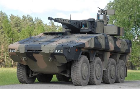 army vehicles future adf page adf army vehicles armour artillery and