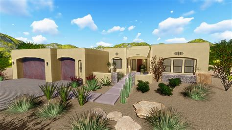 houses for sale oro valley az houses for sale in oro valley 28 images houses for sale in oro valley az insight
