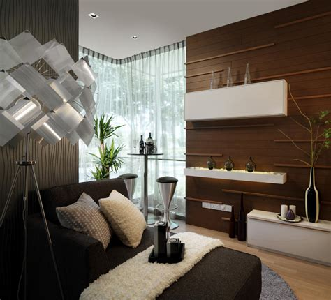 modern home interior decorating awesome apartments for professional males terrys