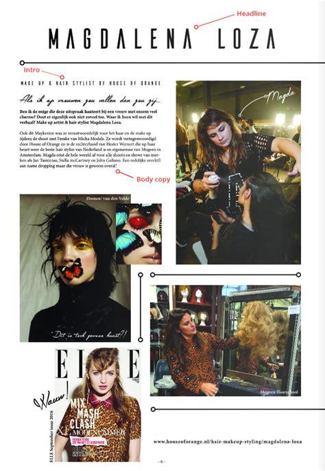 fashion and design t magazine blog how to design a fashion magazine like vogue