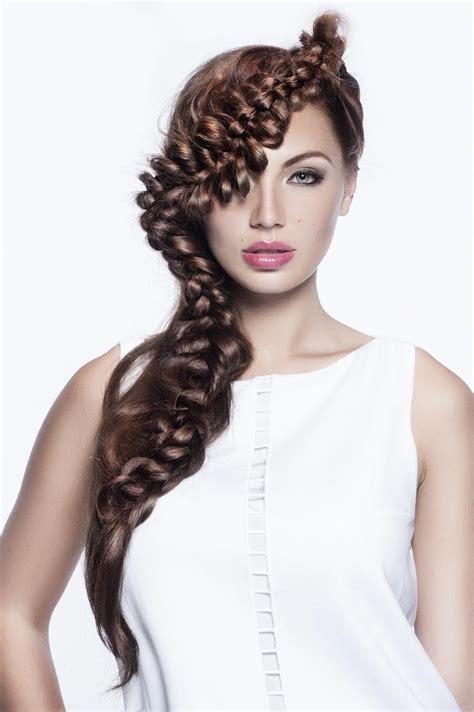 ucesy na svatbu pin společenske dlouhe vlasy 250 česy na kr 225 tk 233 vlasy panske
