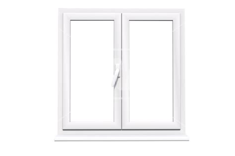 best place to buy windows for house png house window png welcomia imagery stock
