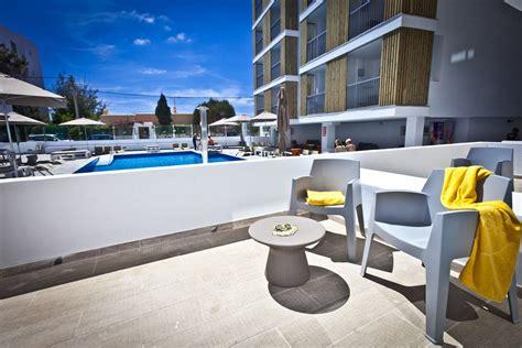 affitto ibiza appartamenti appartamenti ryans ibiza 1 bed ibizappartamenti it