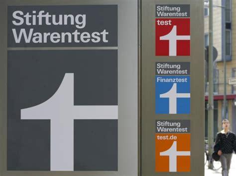 stiftung warentest markisen vergleich breitband anbieter test kabel deutschland telekom lte