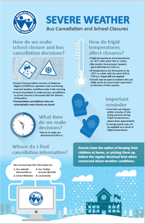 inclement weather policy template home emergency preparation risk assessment report