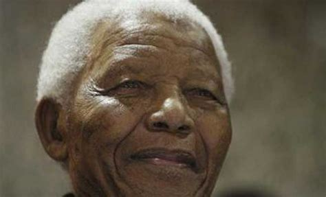 autobiography of nelson mandela in hindi mandela movie to open this month in south africa indian
