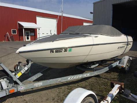 stingray boats craigslist chautauqua boats craigslist autos post