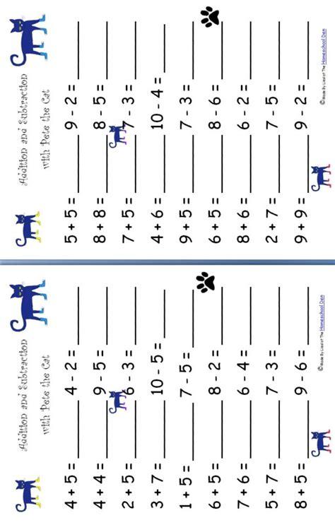 printable worksheets year 1 maths grade math worksheets free printable maths year addition