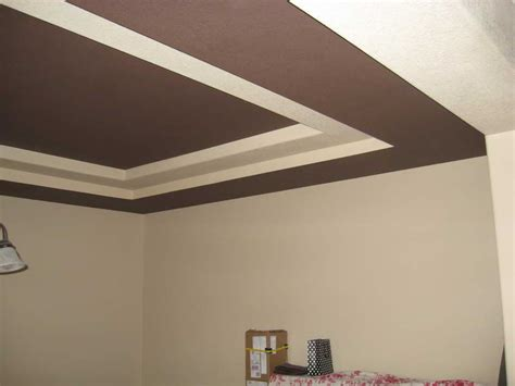 Ceiling Paint Design Ideas by Simple Ceiling Paint Ideas 1025 Decoration Ideas