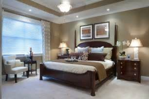 bedroom furniture colors best 25 dark wood furniture ideas on pinterest dark