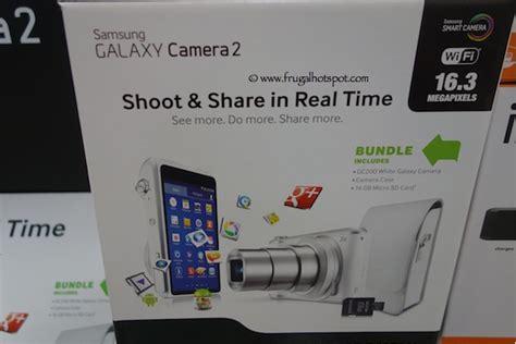 samsung galaxy 2 smart digital costco sale samsung galaxy 2 smart digital bundle