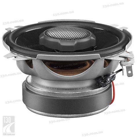 Loudspeaker Jbl jbl gto428 buy car speaker