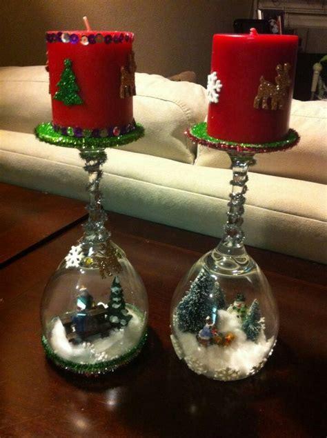 10 best christmas ideas images on pinterest christmas