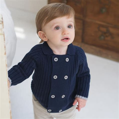toddler boys brand2015sleeve child kid baby boy clothes toddler baby