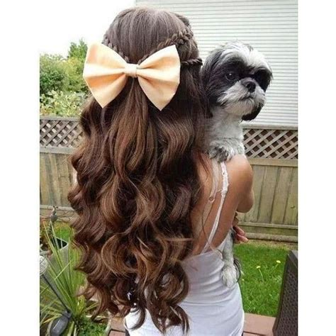 easy hairstyles instagram bellami hair 174 on instagram a girls two best friends