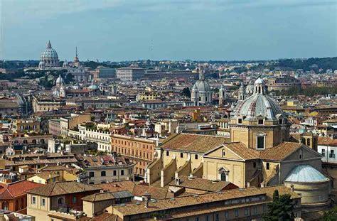 fotos de roma it 225 lia cidades em fotos