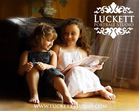luckett portrait studio baton rouge s premier portrait children s portraits baton rouge brooke jillian