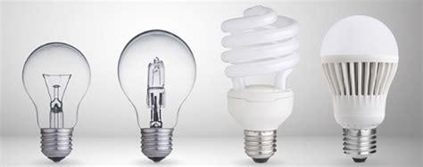 sistemi illuminazione impianti illuminazione scuole installazione e manutenzione
