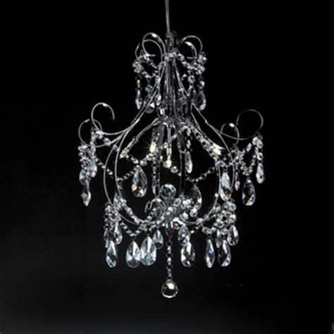 kronleuchter 3d model european modern luxury chandelier 3d model