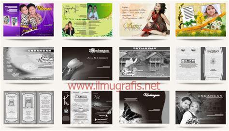 format yang dibaca dvd koleksi desain undangan custom terbaik 7 dvd format cdr