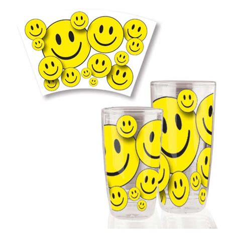 Cat Smile Tumbler the no company