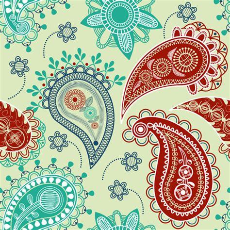 paisley pattern vector download paisley pattern free vector download 18 680 free vector