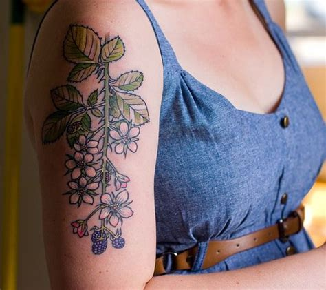 tattoo my photo blackberry 159 best images about floral tattoos on pinterest david