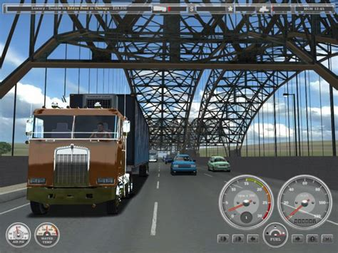 18 wheels of steel haulin game download and play free point blank games free download 18 wheel of steel haulin