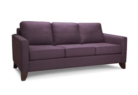 superstyle sofa smitty s fine furniture
