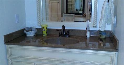 bertch vanity bathrooms vanities and small
