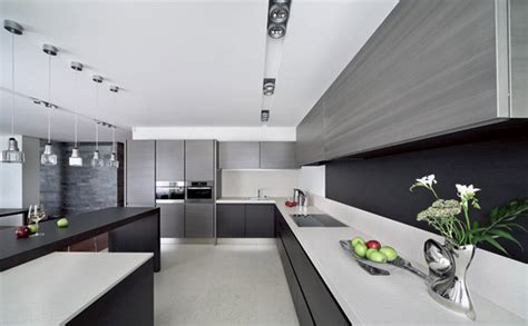modern kitchen interior design awesome minimalist modern minimalist interior design style urban apartment