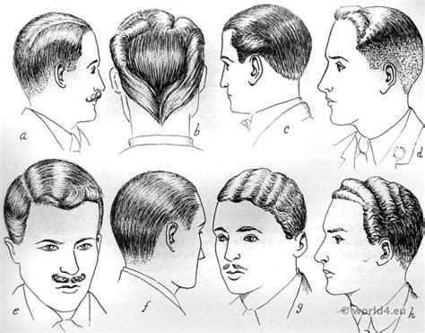 history behind hairstyles 13 best fashion in the 1930s and the history behind it