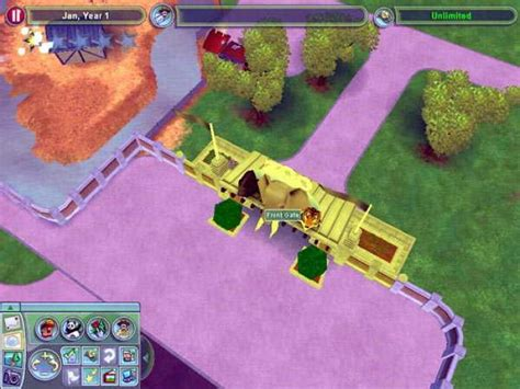 full version zoo tycoon 2 free download zoo tycoon 2 download