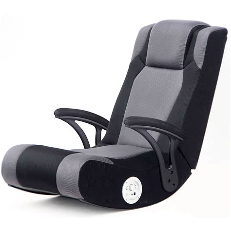 Comfortable Gaming Chair For Adults by Furniture Stunning Design Of Chairs Walmart For